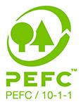 atelier-mus-certification-pefc
