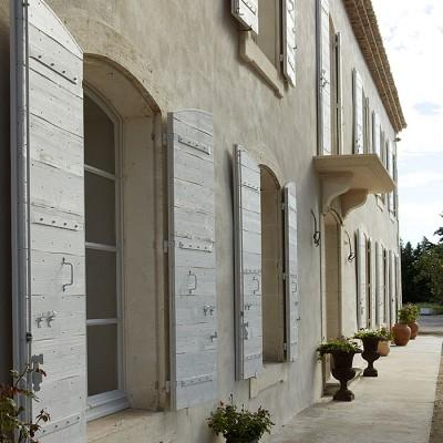menuiserie-bois-volets-sur-mesure-atelier-mus-vaucluse-avignon-001