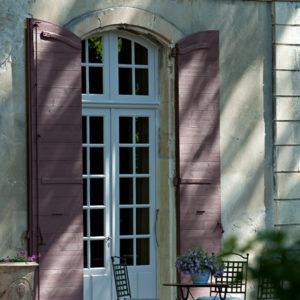 menuiserie-bois-fenetres-volets-atelier-mus-vaucluse-avignon-chateau-roussan01