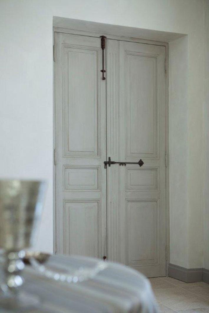 Fenetre bois sur mesure a l ancienne for Fabricant porte fenetre