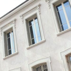 Atelier Mus, Monteux (84)