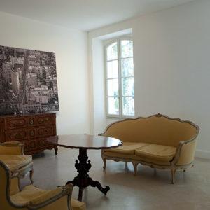Domaine à Chateaurenard (13)