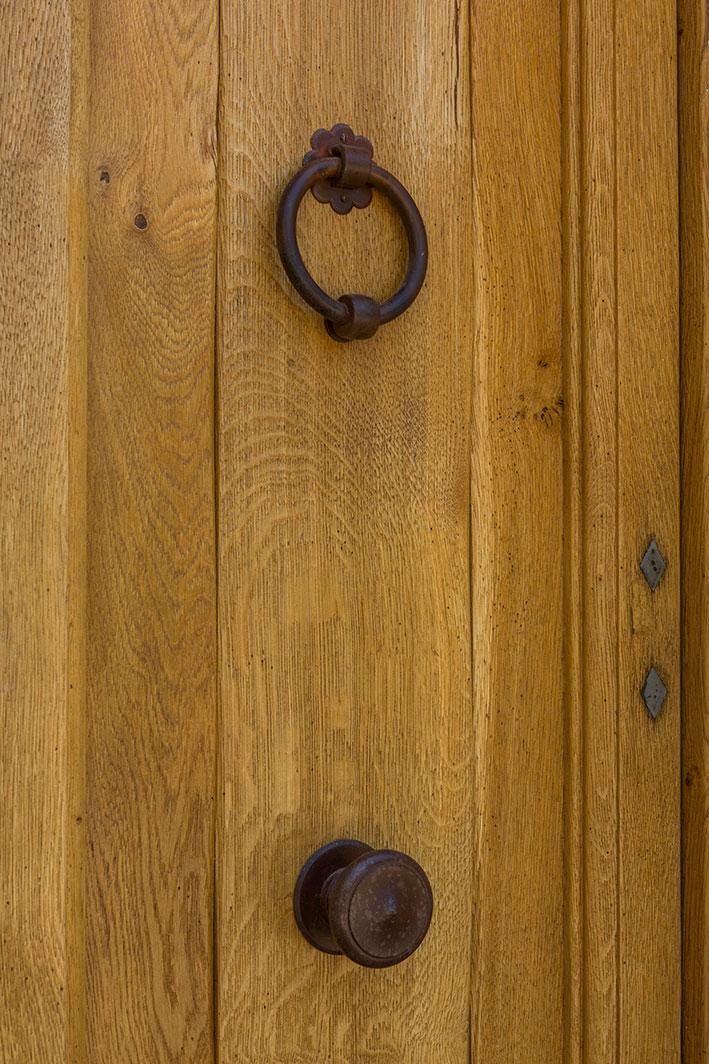 Atelier mus nos portes d entr e for Porte fenetre bois sur mesure