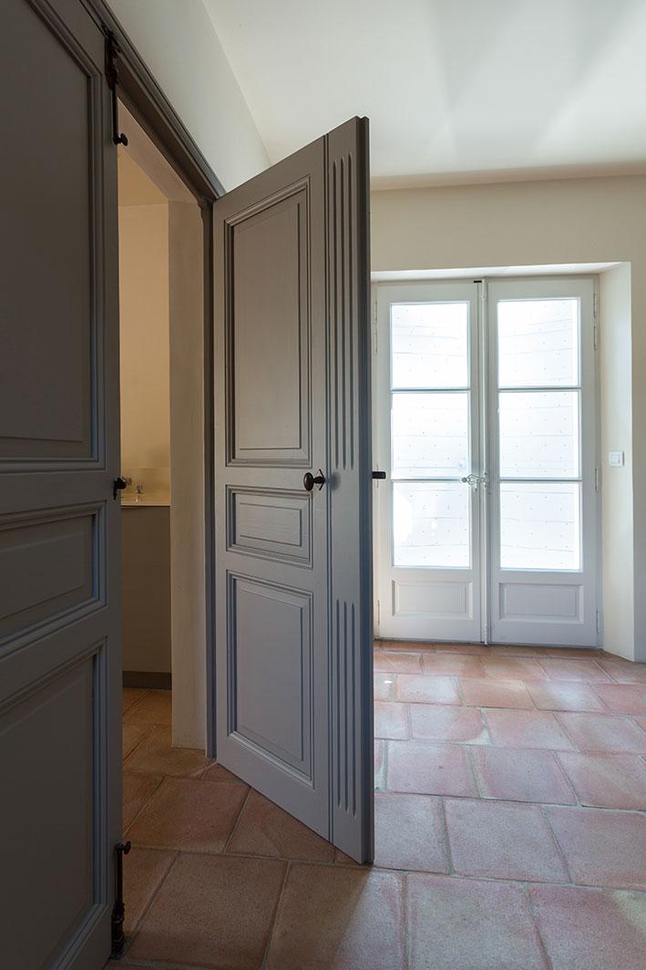 atelier mus nos portes d int rieur. Black Bedroom Furniture Sets. Home Design Ideas