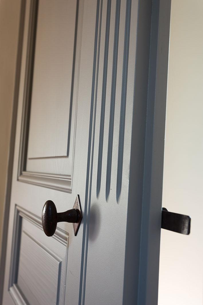 Atelier mus nos portes d int rieur for Fenetre atelier interieur