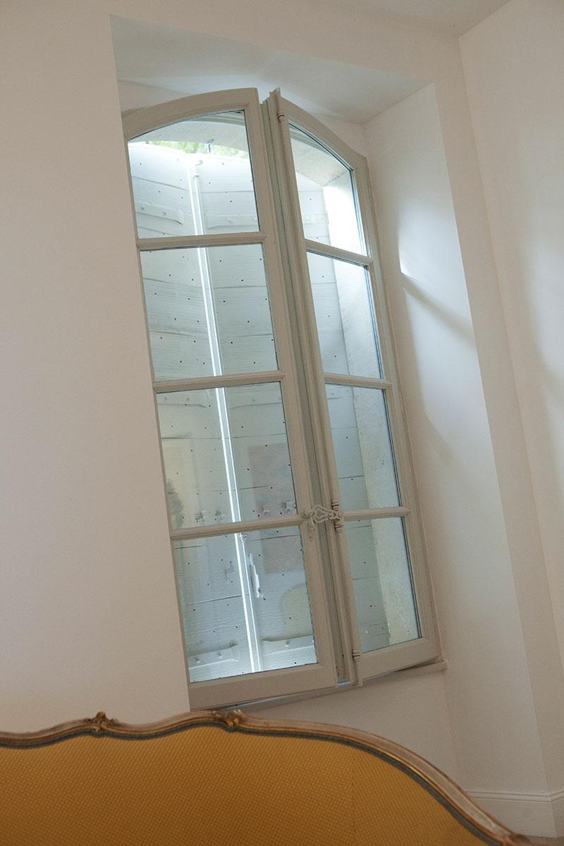 fenetre-isolation-volet-fabricant-atelier-mus