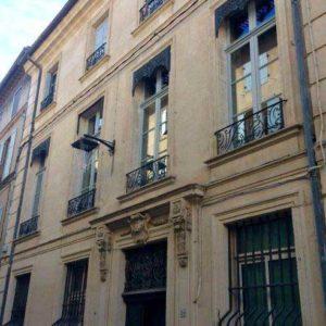 atelier-mus-volets-portes-fenetres-bois-fabrication-sur-mesure-avignon-vaucluse-gard-38