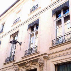 atelier-mus-volets-portes-fenetres-bois-fabrication-sur-mesure-avignon-vaucluse-gard-39
