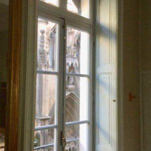 atelier-mus-volets-portes-fenetres-bois-fabrication-sur-mesure-avignon-vaucluse-gard-40